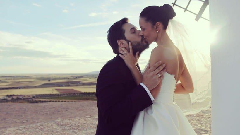 RocioBeck | WeddingDay 11