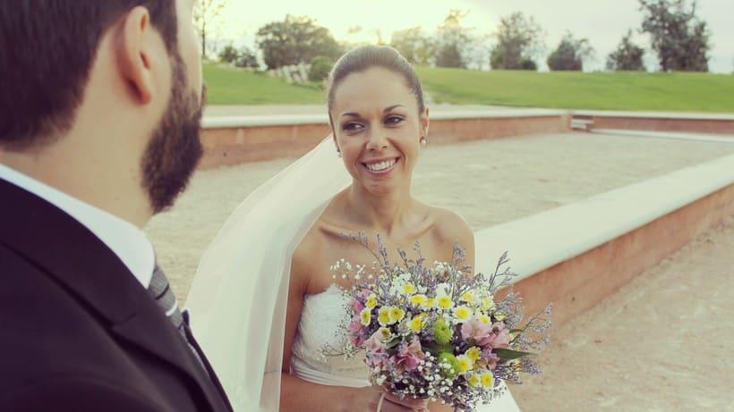 RocioBeck | WeddingDay 13