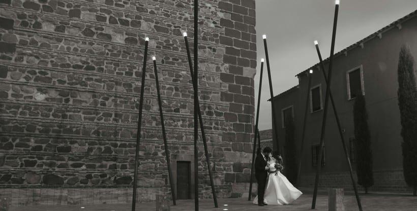 RocioBeck | WeddingDay 14