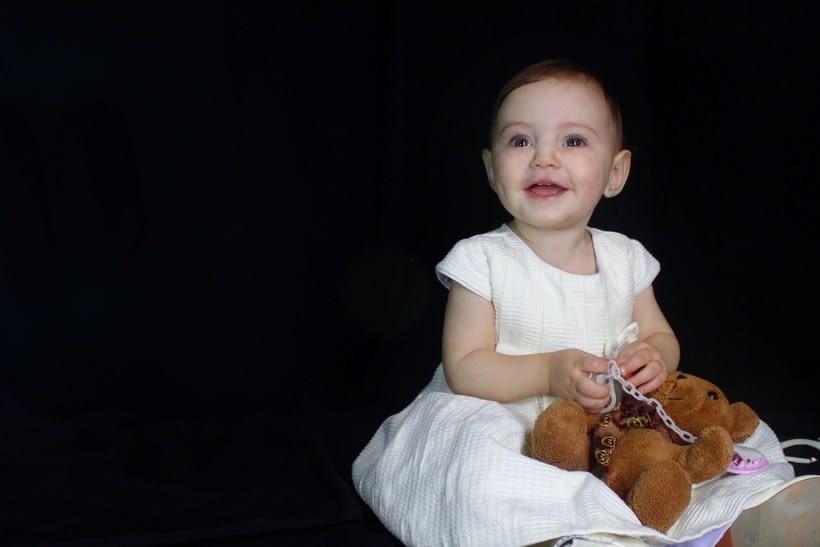 RocioBeck | Baby 10