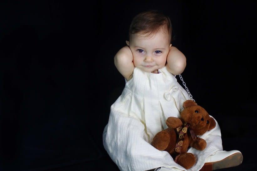 RocioBeck | Baby 8