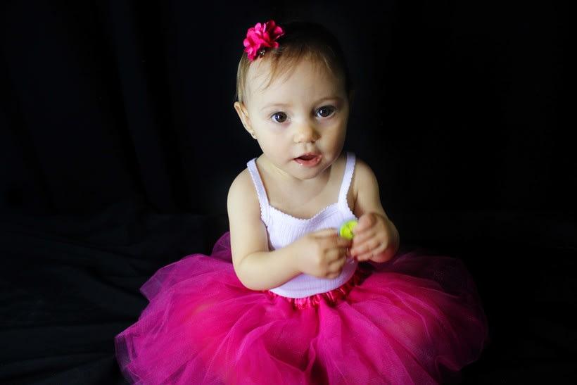 RocioBeck | Baby 2