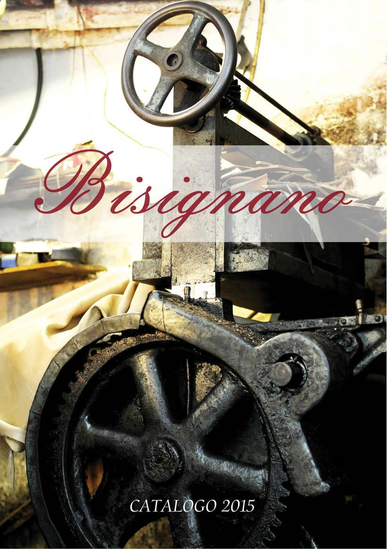 Zapatería Bisignano (branding) 0