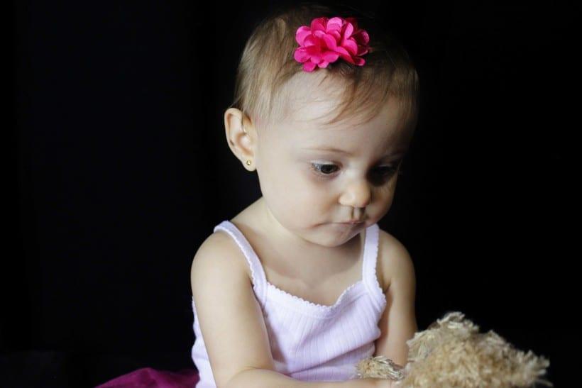 RocioBeck | Baby 4