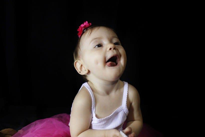 RocioBeck | Baby 6
