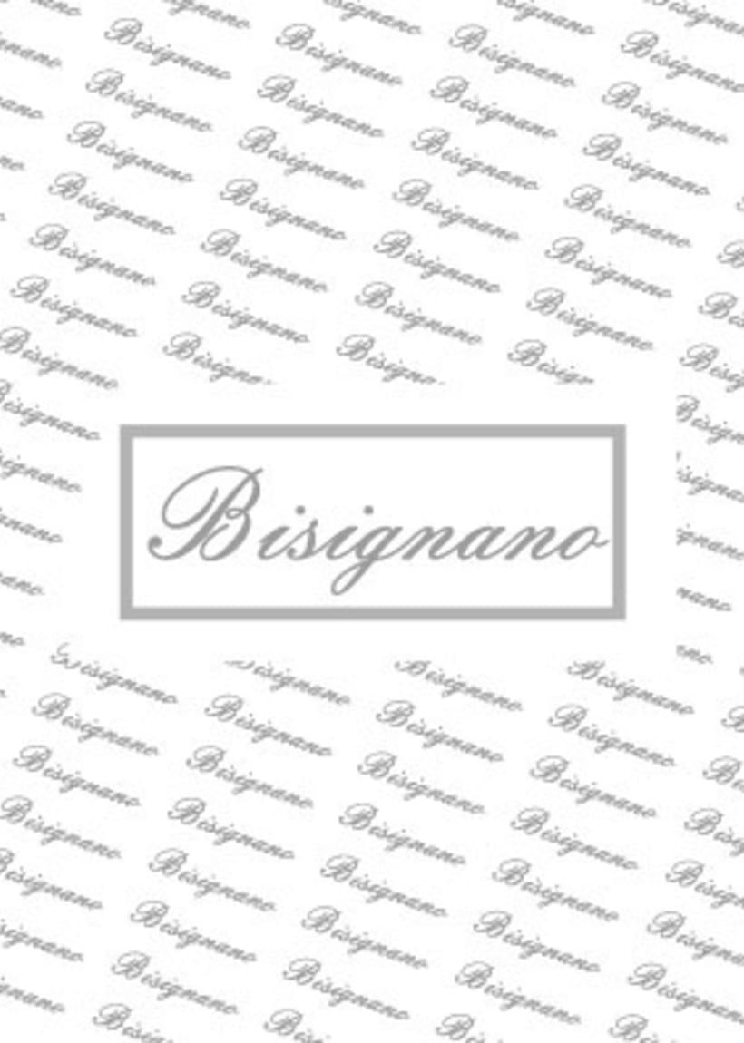 Zapatería Bisignano (branding) 16