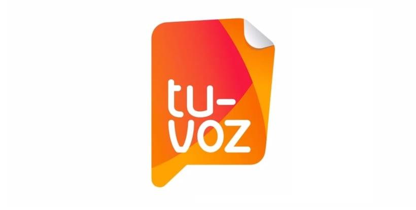 Vídeo promocionales - Tu Voz 0