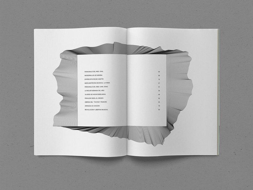 Beethoven Magazine 2