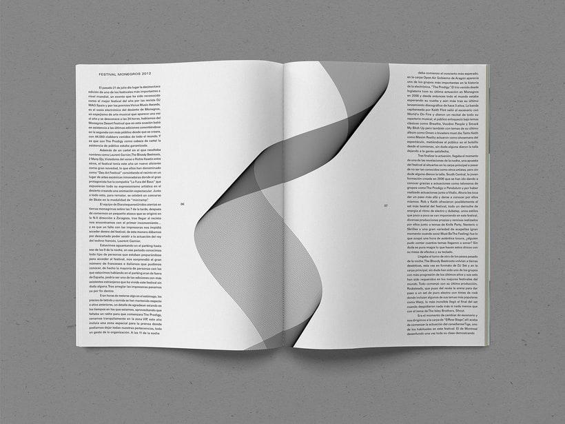 Beethoven Magazine 4