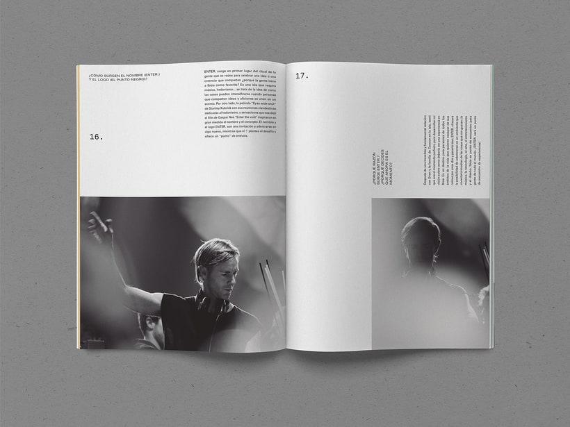 Beethoven Magazine 8