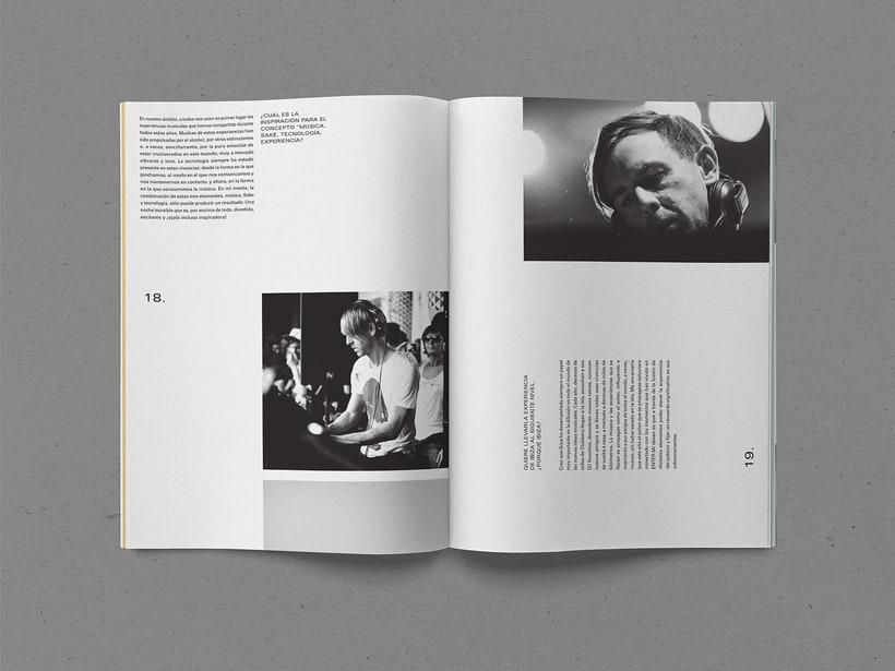 Beethoven Magazine 9
