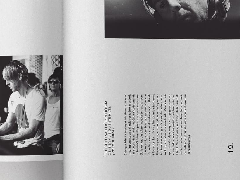 Beethoven Magazine 10