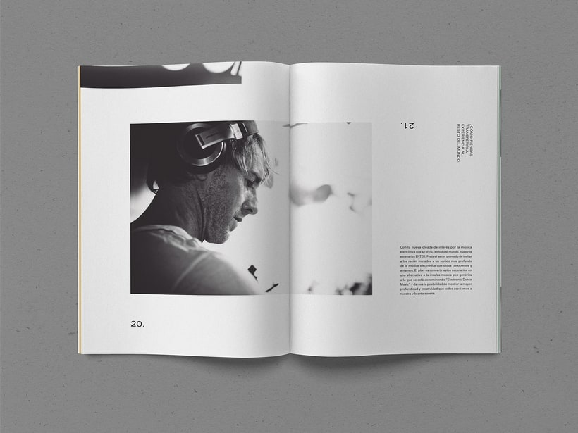 Beethoven Magazine 11
