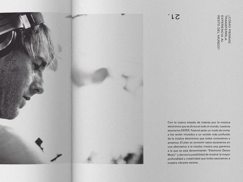 Beethoven Magazine 12
