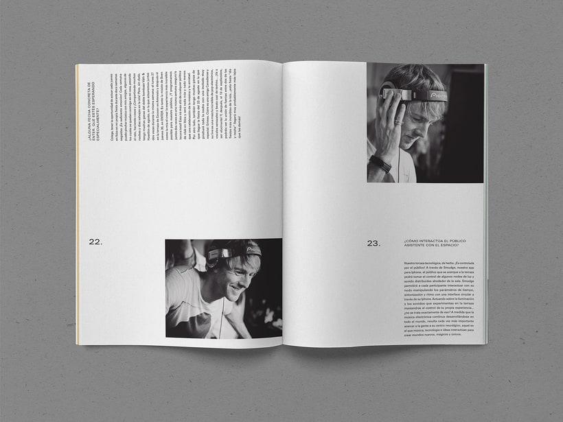 Beethoven Magazine 13