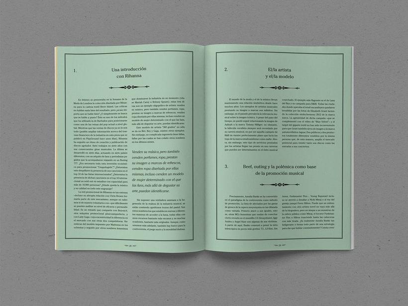 Beethoven Magazine 15