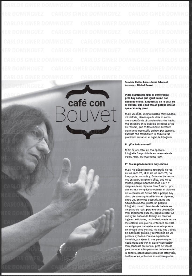 10 años de diálogos - Publicación 4