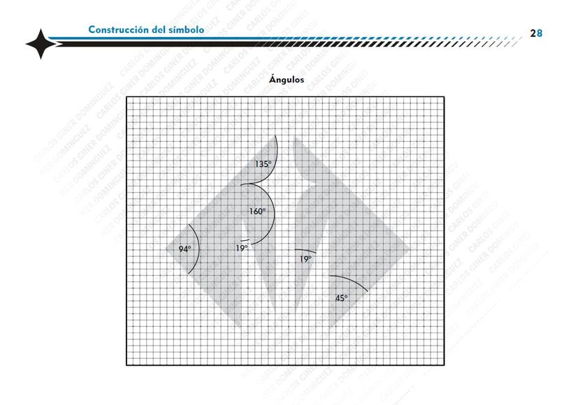 Manual de Identidad - Planetario Metoria 10