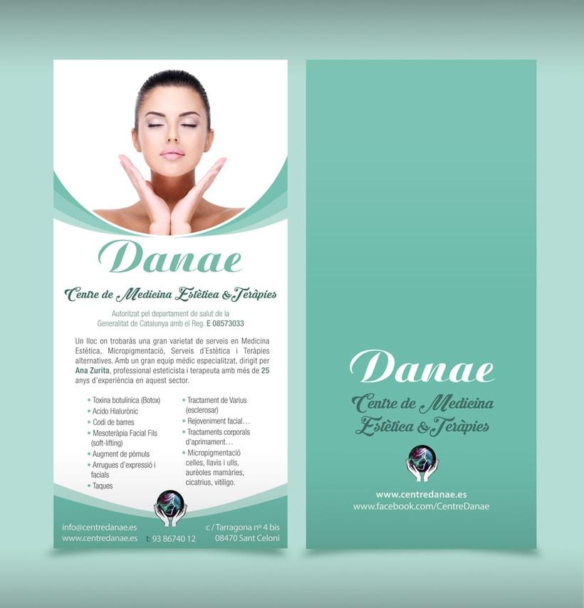 Estética Danae -1