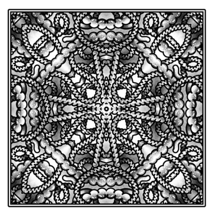 Jugando con patterns (II) 4