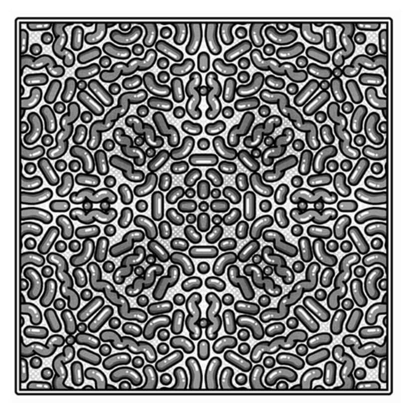 Jugando con patterns (II) 6