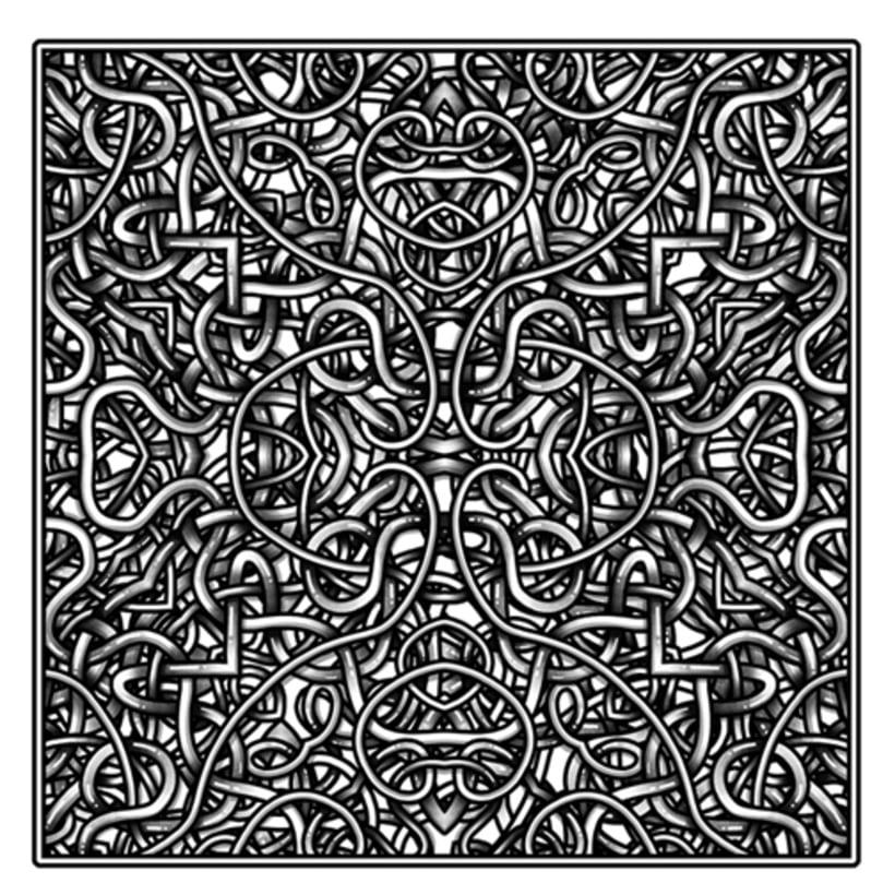 Jugando con patterns (II) 7