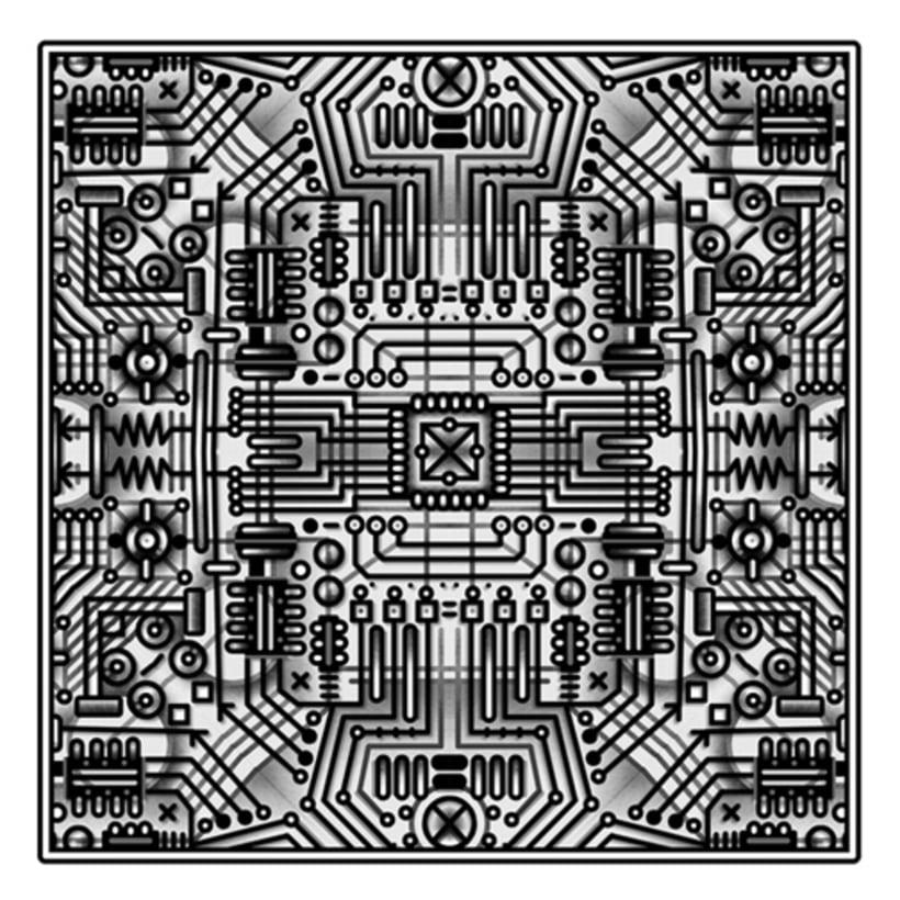Jugando con patterns (II) 8