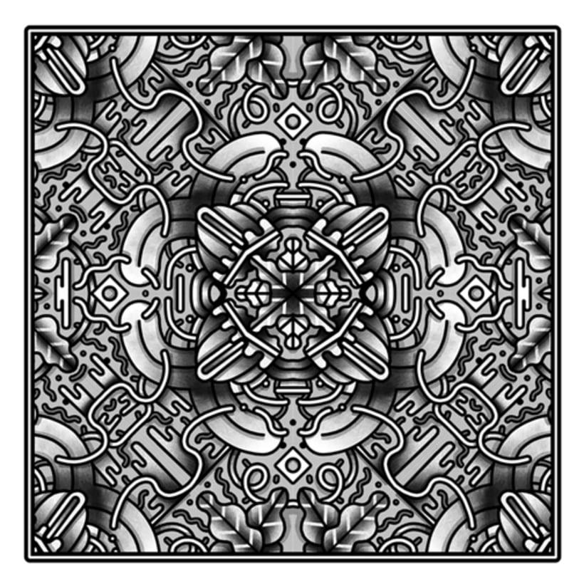 Jugando con patterns (II) 9