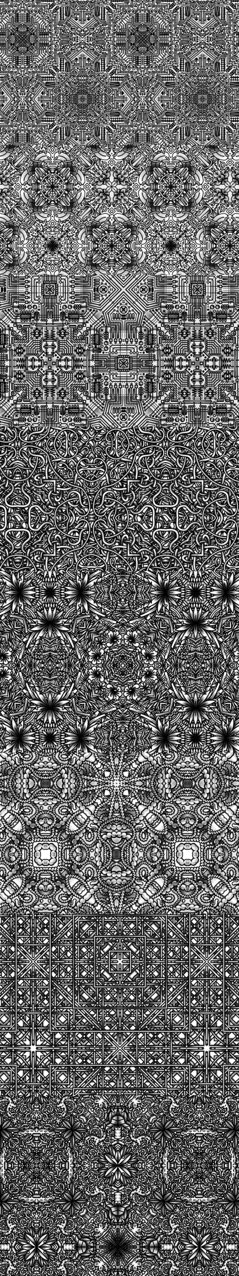 Jugando con patterns (II) 11