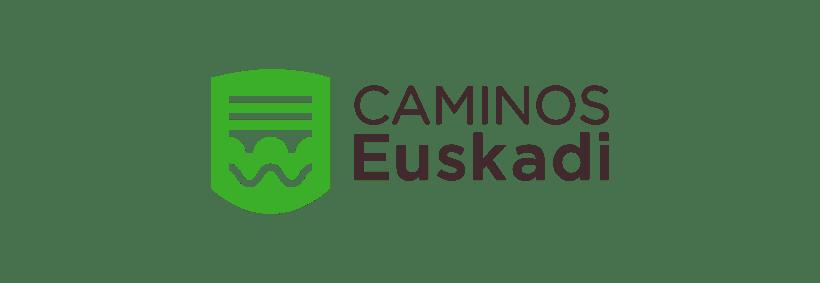 CAMINOS EUSKADI 1