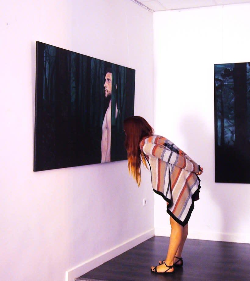 De imágenes y de sombras 3