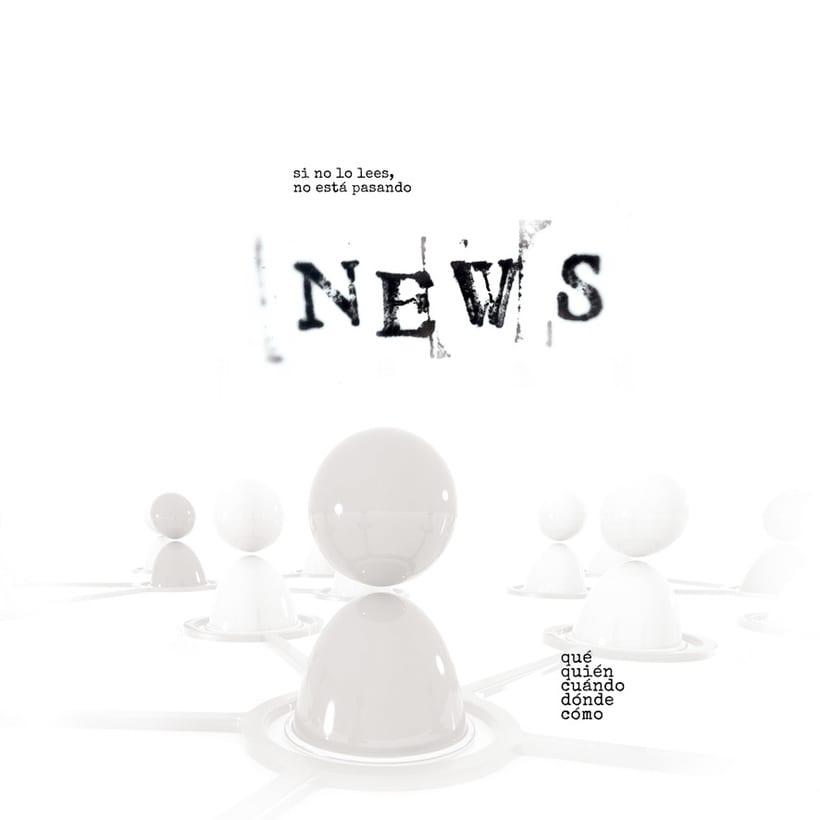 Librando Mundos (Una editorial de papel) 9