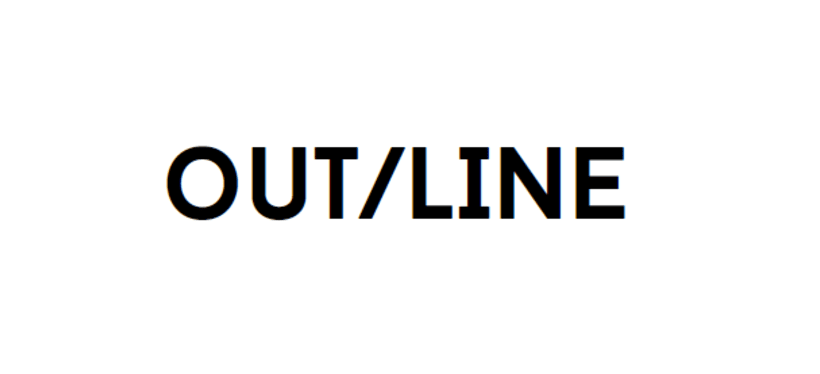 OUT/LINE 0