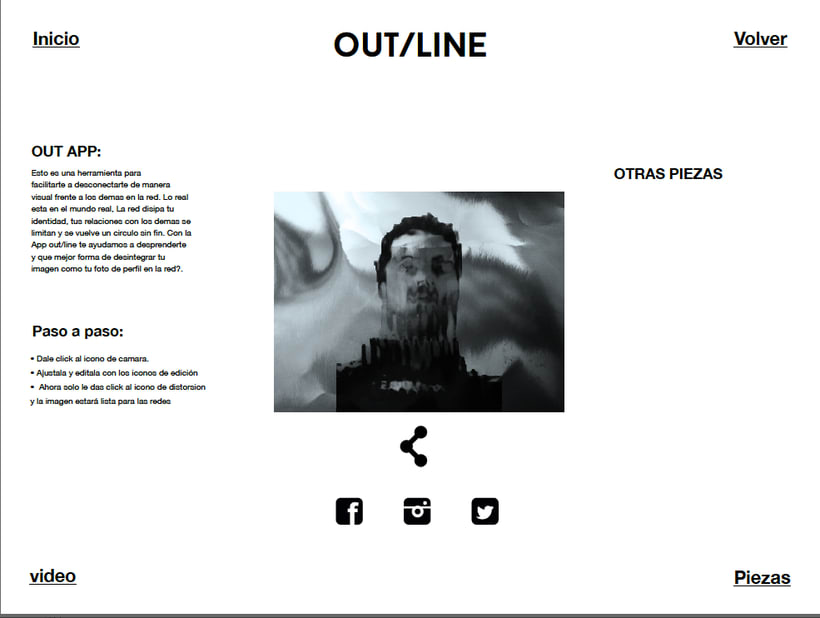 OUT/LINE 19
