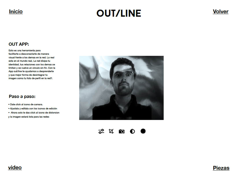 OUT/LINE 18