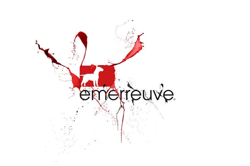 EMERREUVE CLOTHING 0