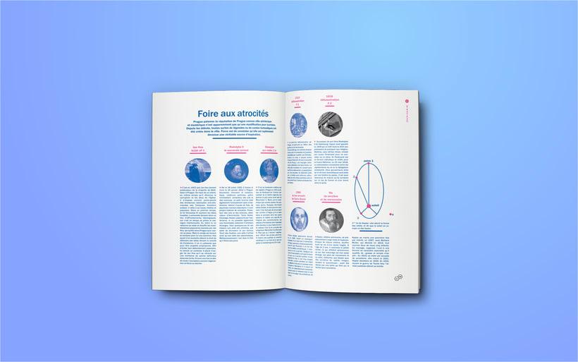 UNIK Magazine 2