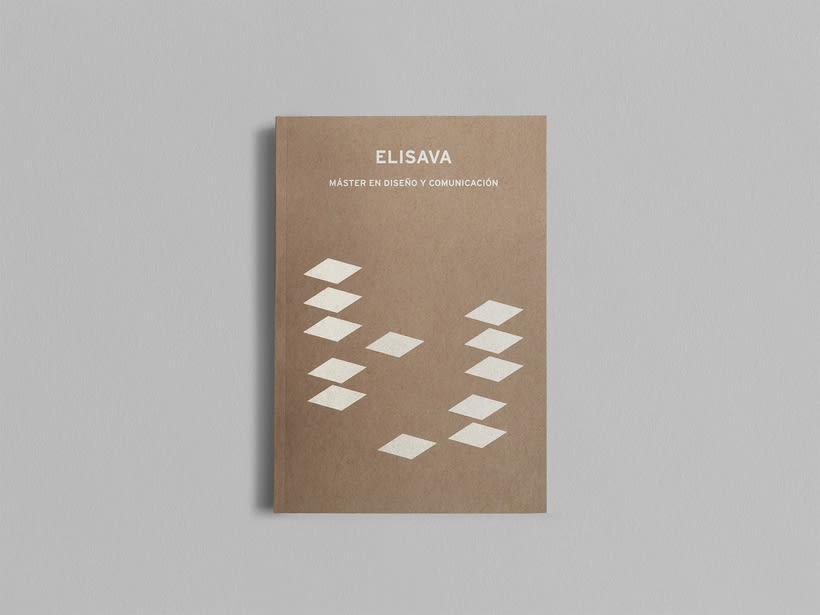 Elisava Cover Proposals 4