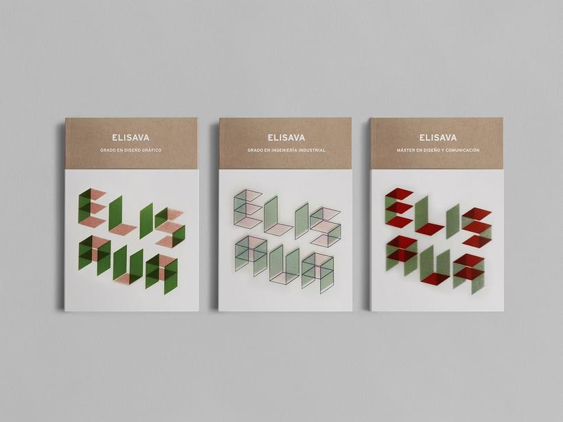 Elisava Cover Proposals 2