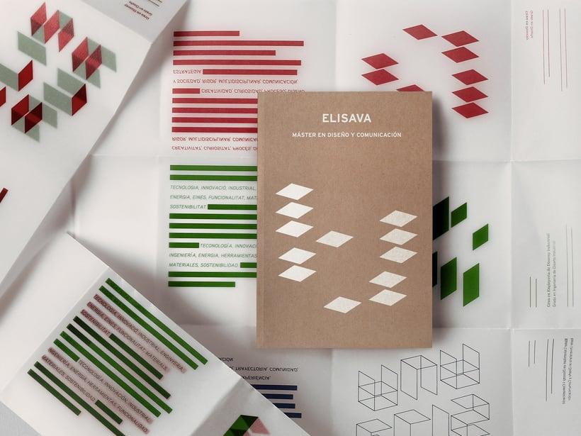 Elisava Cover Proposals 6
