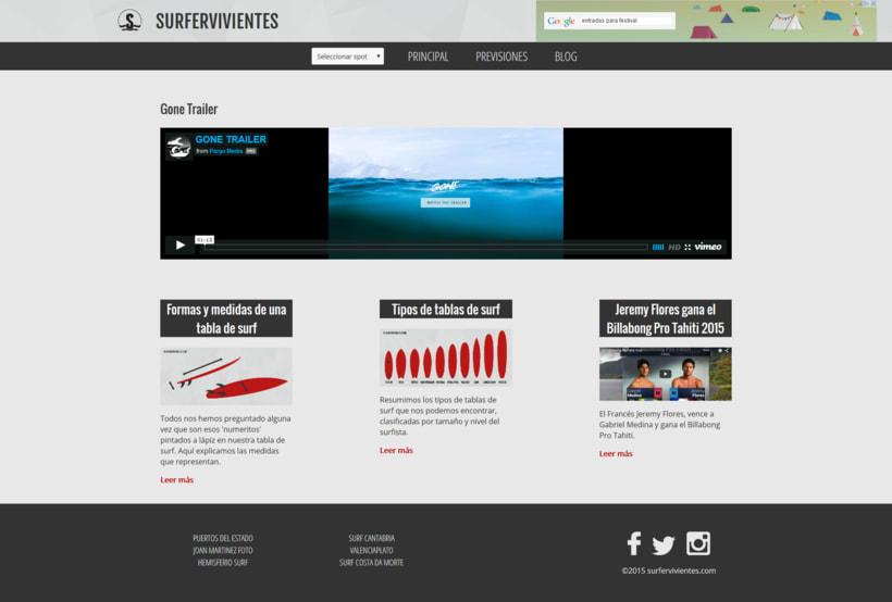 surfervivientes.com 0