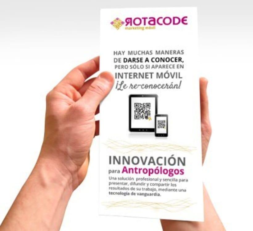 Rotacode - Marketing Móvil 21
