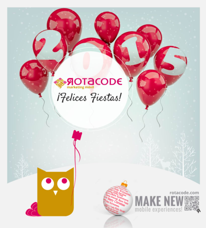 Rotacode - Marketing Móvil 25