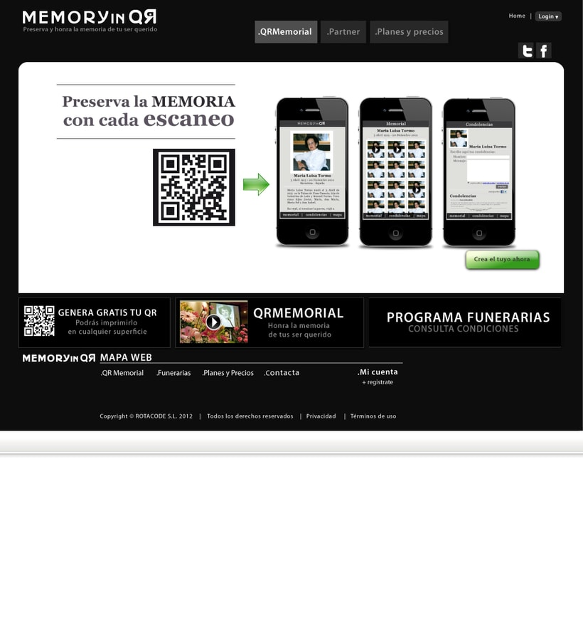 Rotacode - Marketing Móvil 26