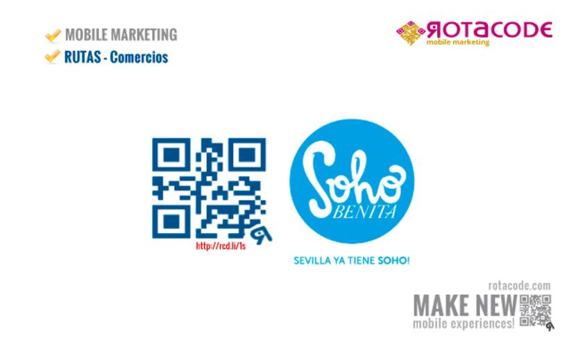 Rotacode - Marketing Móvil 18