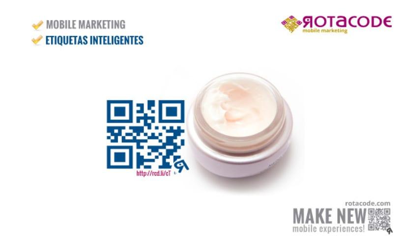 Rotacode - Marketing Móvil 12