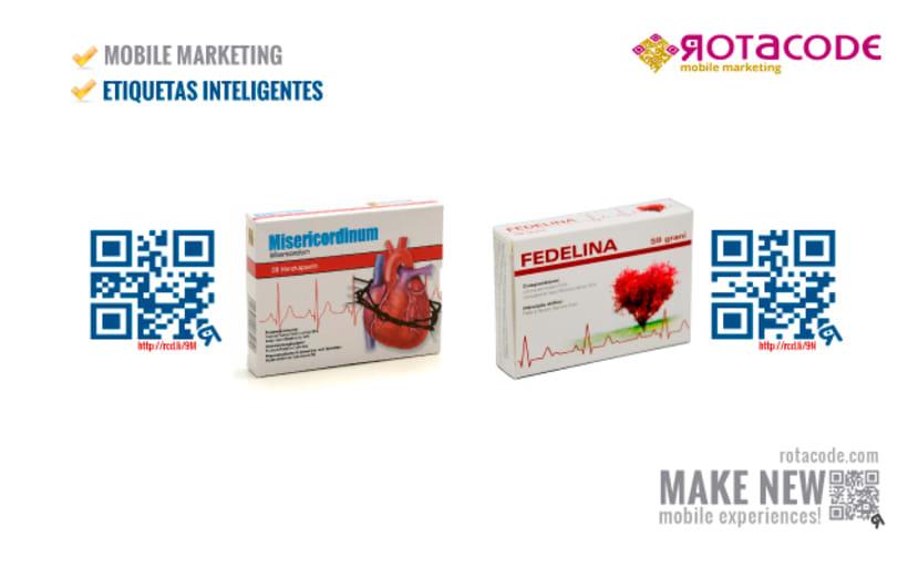 Rotacode - Marketing Móvil 16