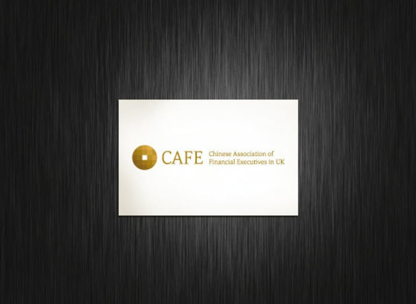 BUSINESS CARD 0