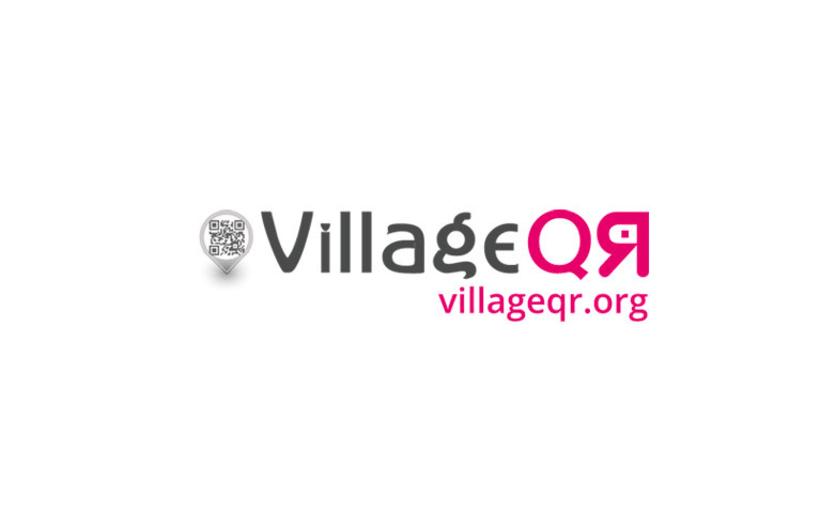 VillageQR - Desarrollo producto y Marca  0