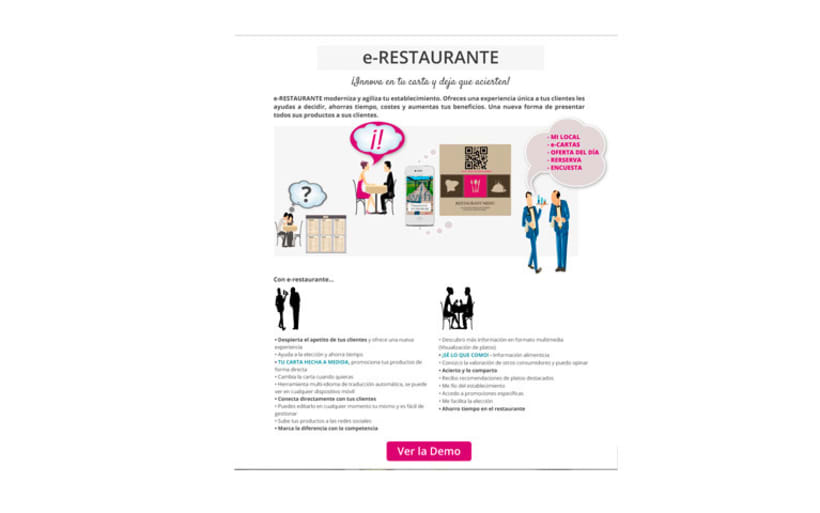 Rotacode - Marketing Móvil 30